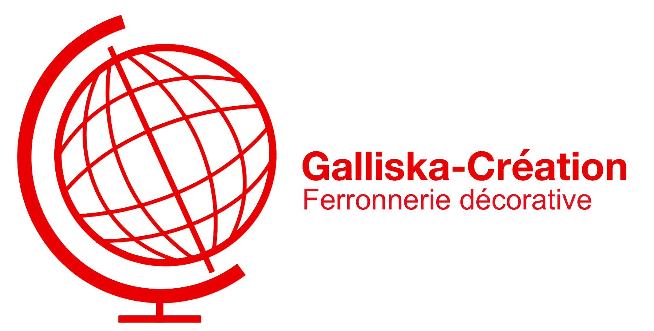 Galliska-Création