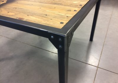 Table basse Indus US 3